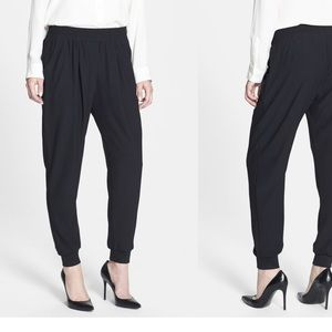 Bobeau track pants